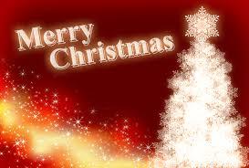 クリスマス画像1