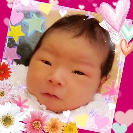 脇坂麻梨子さん