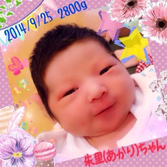 小田原 美紀子さん