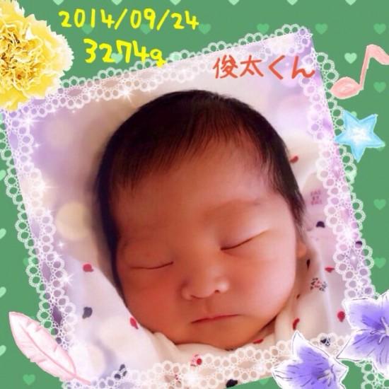 松本直子さん